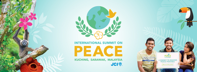 Peacesummit