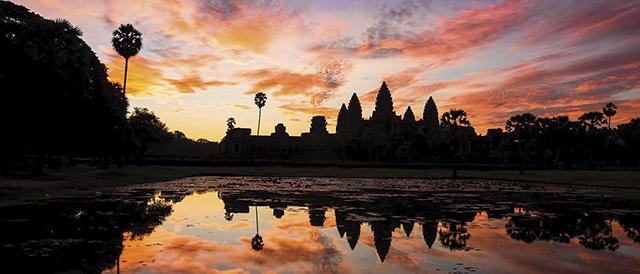 Jci header cambodia 4