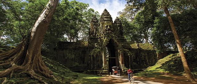 Jci header cambodia 2
