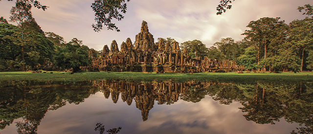 Jci header cambodia 1