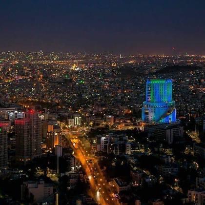 Amman 6
