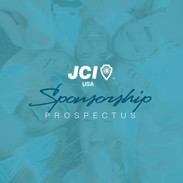 Jciusa sponsorshipprospectus17 socialpost