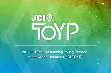 2017 toyp news 640x420 01