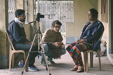 2017 gyef grantees news india