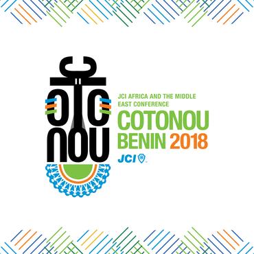 2018 cotonou profile image4