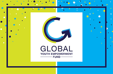 Gyef announcement news image
