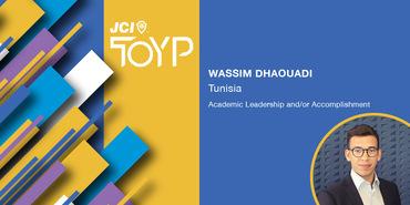 Wassim dhaouadi1
