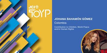 Johana baham%c3%b3n g%c3%b3mez1