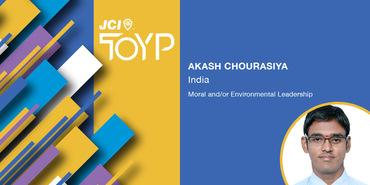 Akash chourasiya1