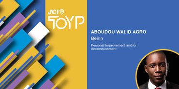 Aboudou walid agro1