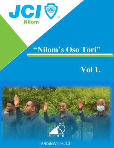 Jci nilom 1st quarter newsletter %282.0%29 01