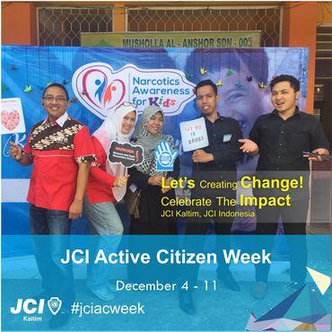 Note jciac11