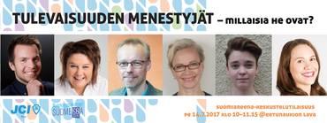 Suomiareena2017