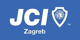 Jcizgw