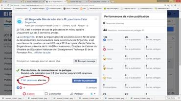 Lcgms capture %c3%a9cran page facebook 2