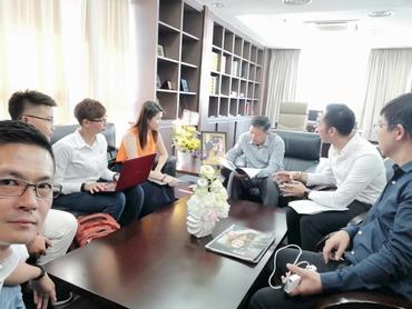 Wcud meeting 5