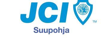 Jci suunkk logo