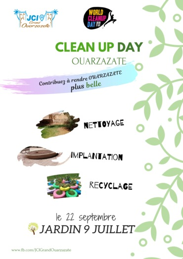 Clean up day %282%29