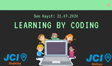 Learning by coding