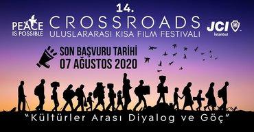 Crossroads afis%cc%a7