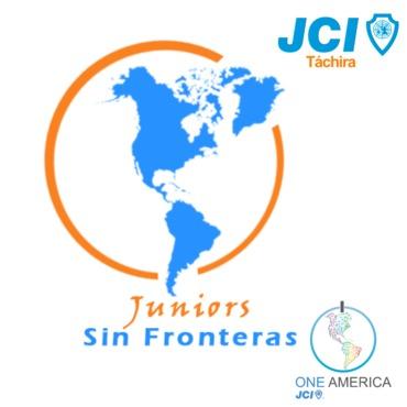 Juniors sin fronteras %281%29
