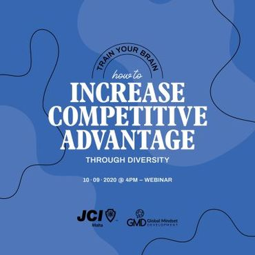 Jci 2020 tyb howtoincreasecompetitiveadvantage squareartwork