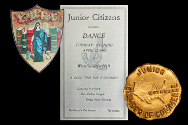 1917 ympca jcs stl chamber