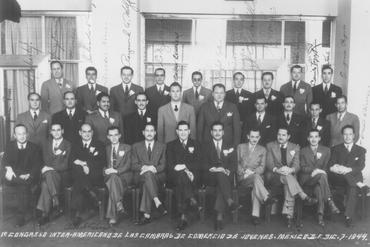 1944 a