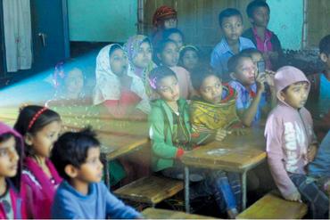 2015 impact bangladesh 1